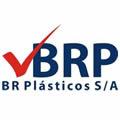 brp-plasticos