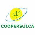 coopersulca-clientes-inovarum