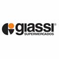 giassi-supermercados-clientes-inovarum