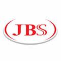 jbs-clientes-inovarum