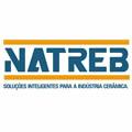 natreb-clientes-inovarum