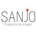 sanjo-clientes-inovarum