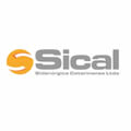 sical-clientes-inovarum