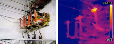 inspecao-termografica-em-sistemas-eletricos-1