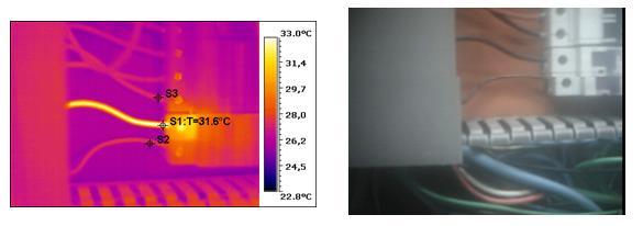 inspecao-termografica-em-sistemas-eletricos-2